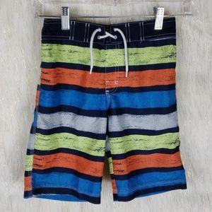 3 for $20 Gymboree Swim Trunks